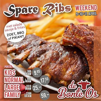 BO- Spare-Ribs april 2021.jpg