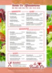 BO- Afhaal menukaart versie 2 - Juli 202
