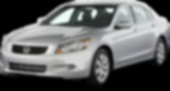 Honda Accord.png