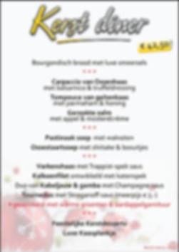 Fly- Kerst 2019 menu.jpg