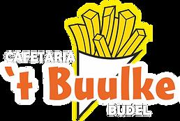 Buulke Budel logo