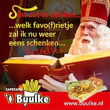 Buulke- fb42c Sint bestellen.jpg