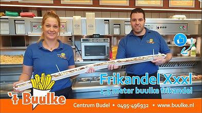 Buulke Budel Frikandel Xxxl.jpg