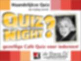 agenda- Quiz.jpg