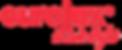 logo-eurolux.png