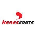 KenesTours_Logo_480_480.png