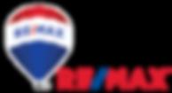 logo-remax-hadera.png