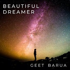 Beautiful Dreamer - Album Art.png