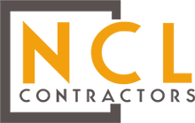 NCLcontractors.png