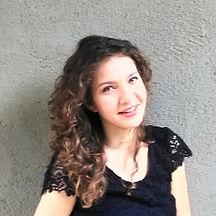 Valentina_alfarano_xeniapro.jpg