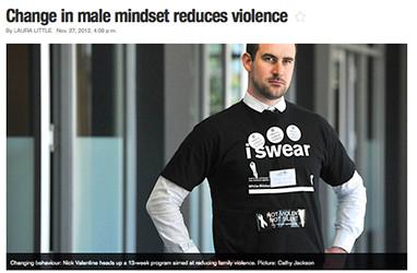 WyndhamTimesNov2012.jpg