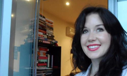 Jill Meagher's family criticise Catholic priest over 'disgusting' claim