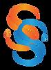 Salvatore-Salerno-Logo-OUT-nur-logo_edit