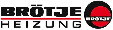 Logo_Brötje.jpg