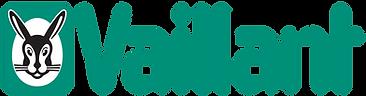 2000px-Vaillant-logo.svg.png