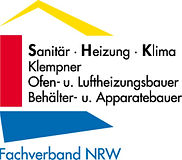 csm_Fachverband__SHK_Logo_web_82b36752a0