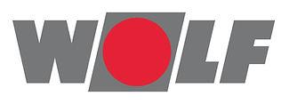 WOLF_Logo_4c_black_red.jpg
