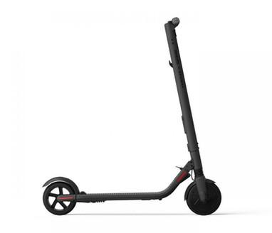 KickScooter ES2 Specification