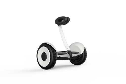 Ninebot Mini S-Lite