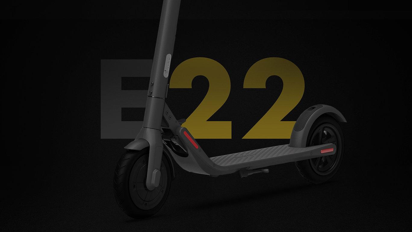 e22-top-re.jpg
