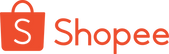 1000px-Shopee.svg.png