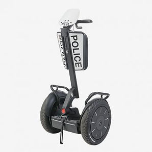 i2-se-patrolloer-p-350x350.jpg