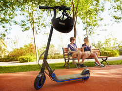 Electric KickScooter For Teens and Kids