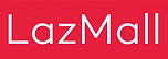 Online-Shopping-Platform-Lazada-Sells-Au