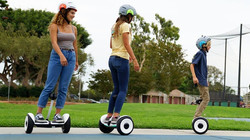 segway-asia-pacific-6