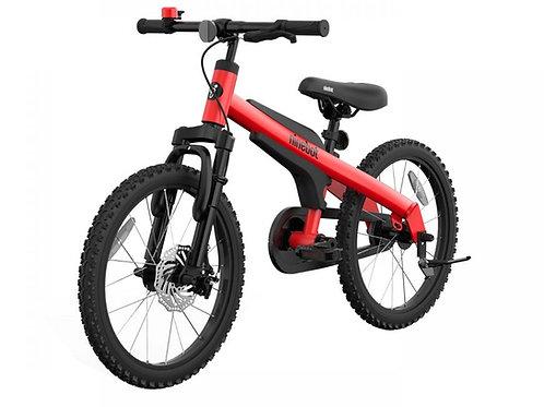 "Segway Kids Bike 18"""