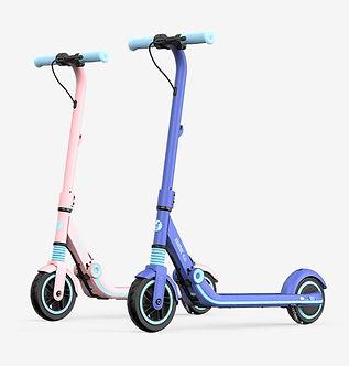 Buy Kids E KickScooter E8