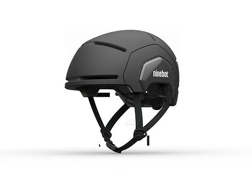 Segway Helmet Black