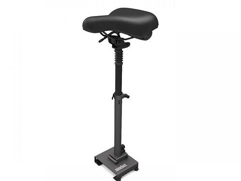Segway KickScooter Seat For ES1& ES2