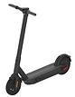 Screenshot 2021-07-16 at 09-53-54 E-Scooter E-Bike E-Moped Sharing - Segway Commercial.png