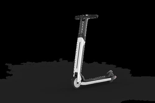 Ninebot KickScooter Air T15