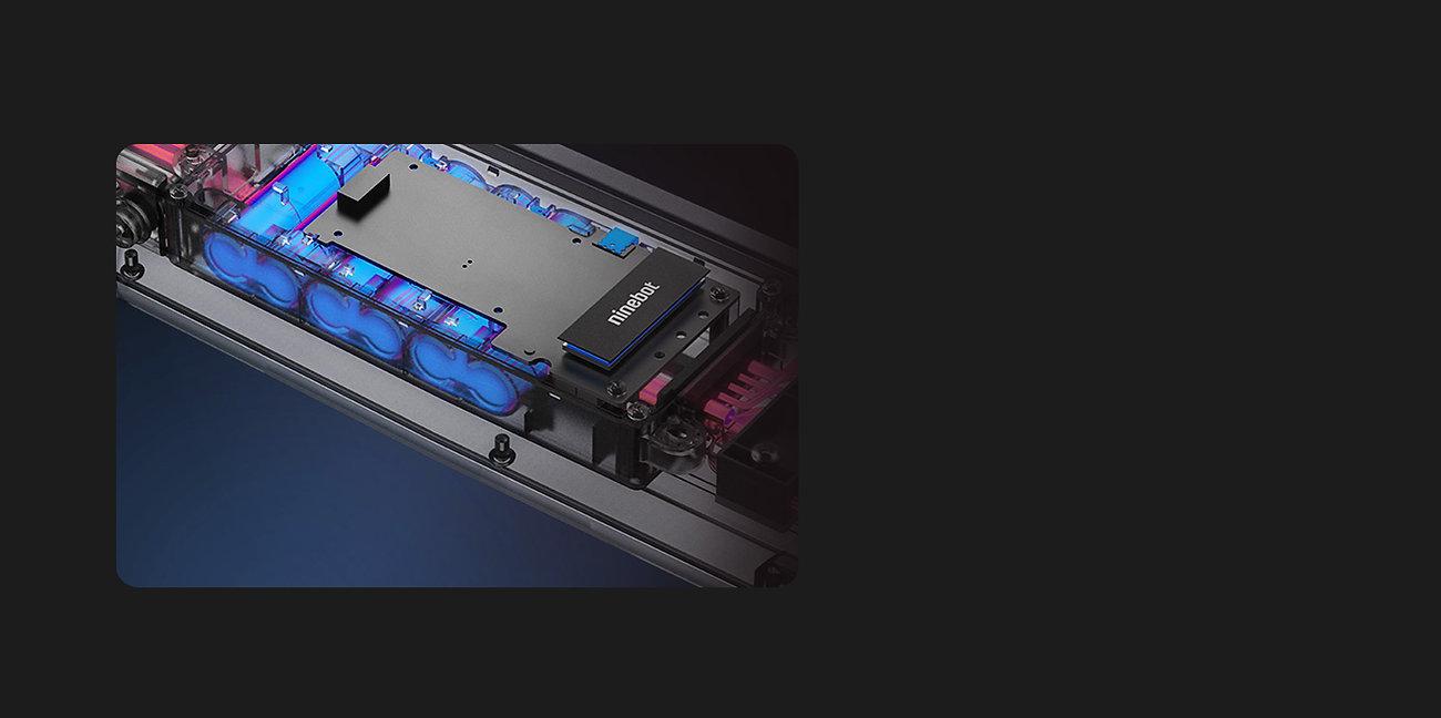 e8-battery-1.jpg