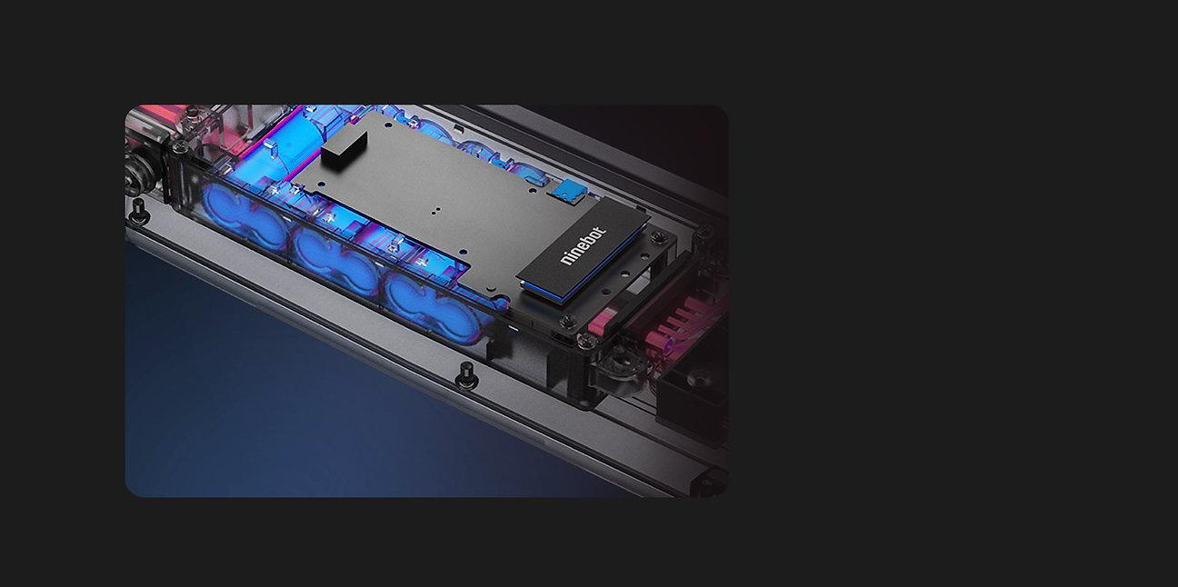 e10-battery-1.jpg