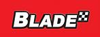 blade+auto+center.png