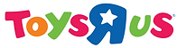 1200px-Toys_'R'_Us_logo.svg.png