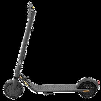 [6720840004990] Segway Ninebot Kickscoot