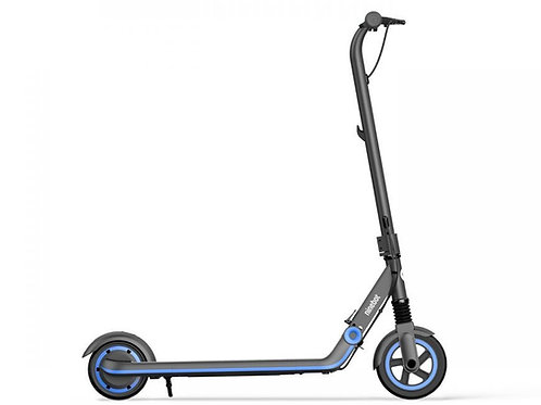 Ninebot eKickScooter E10 (Free FaceMask)