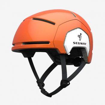 c-ac-helmet-k-350x350.jpg