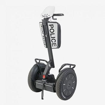 i2-se-patrolloer-p-600x600.jpg