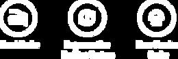 e8-b1-icon.png