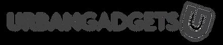 Urban-Gadgets-Logo-2-TRANS-sm.png