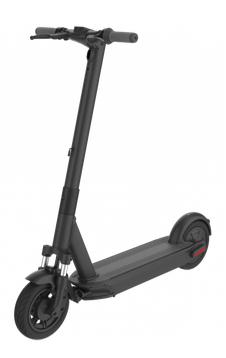 Segway KickScooter Shaing Max Plus