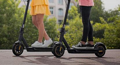 segway-ninebot-kickscooter-max-electric-scooter-segway-10_900x.jpg