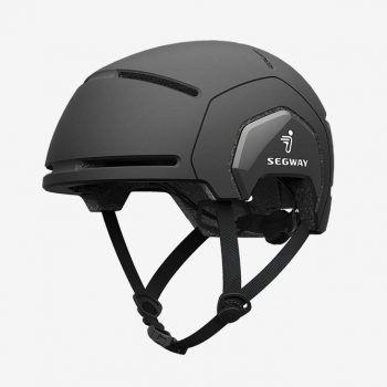 c-ac-helmet-350x350.jpg