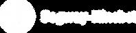 横式-logo白.png