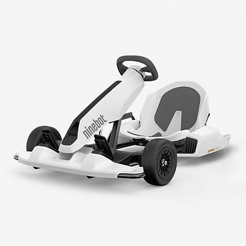 p-gokart-kit-600x600.jpg